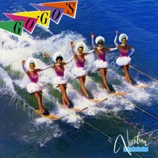 Vacation mp3 Album by Go-Go's