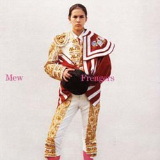 Frengers mp3 Album by Mew