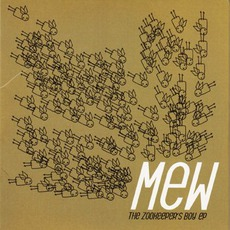 The Zookeeper's Boy mp3 Album by Mew