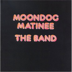 Moondog Matinee (Remastered)