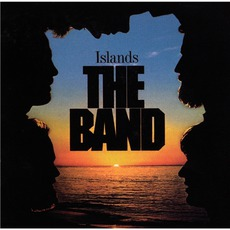 Islands (Remastered)