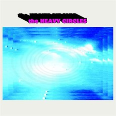 The Heavy Circles