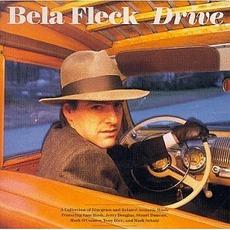 Drive mp3 Album by Béla Fleck