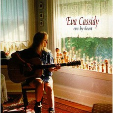 Eva By Heart mp3 Album by Eva Cassidy