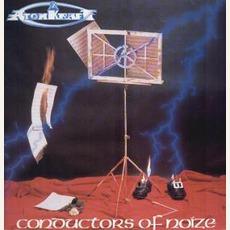 Conductors Of Noize