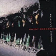 A Saga De Clara Crocodilo