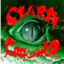 Clara Crocodilo