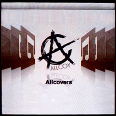 Allcovers