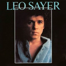 Leo Sayer (Remastered) mp3 Album by Leo Sayer