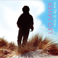 Voice In My Head mp3 Album by Leo Sayer
