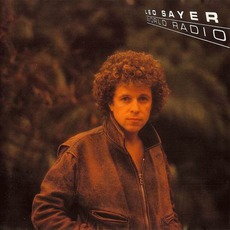 World Radio (Remastered) mp3 Album by Leo Sayer