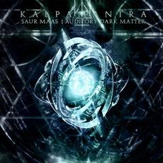 Saur Maas | Auditory Dark Matter