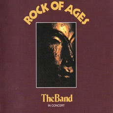 Rock Of Ages (Remastered)