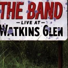 Live At Watkins Glen