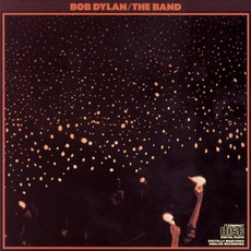 Before The Flood mp3 Live by Bob Dylan & The Band