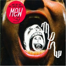 Why Are You Looking Grave? mp3 Single by Mew