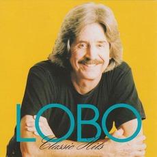 Lobo Classic Hits