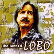 The Very Best Of Lobo mp3 Artist Compilation by Lobo