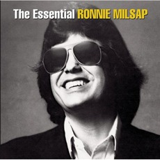 The Essential Ronnie Milsap mp3 Artist Compilation by Ronnie Milsap