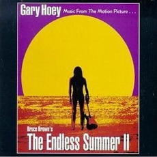 The Endless Summer II by Gary Hoey