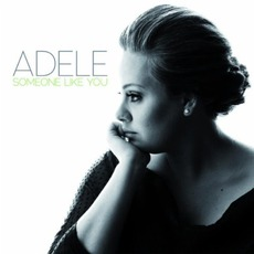 Someone Like You mp3 Single by Adele