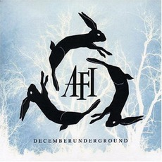 Decemberunderground mp3 Album by AFI