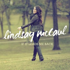 If It Leads Me Back