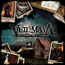 The Common Man's Collapse mp3 Album by Veil Of Maya