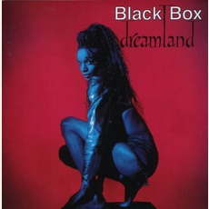 Dreamland mp3 Album by Black Box