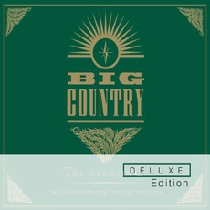 The Crossing (Deluxe Edition) mp3 Album by Big Country