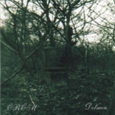 Dolmen (Limited Edition)