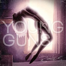 Bones mp3 Album by Young Guns