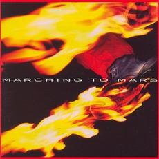 Marching To Mars mp3 Album by Sammy Hagar