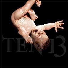 Ten 13 mp3 Album by Sammy Hagar