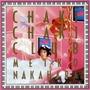 Chaki Chaki Club