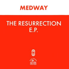 The Resurrection E.P.