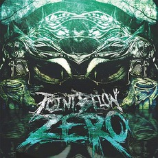 Point Below Zero EP