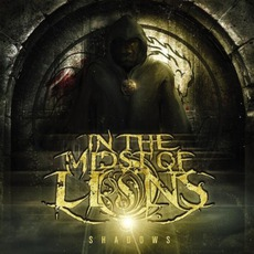 Shadows mp3 Album by In The Midst Of Lions