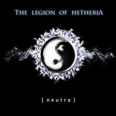 Neutra