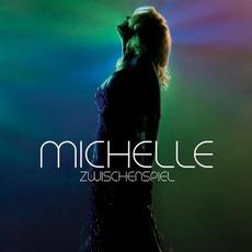 Zwischenspiel by Michelle