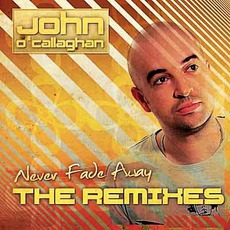 Never Fade Away: The Remixes