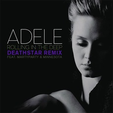 Rolling In The Deep mp3 Remix by Adele