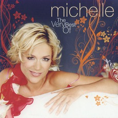 The Very Best Of by Michelle