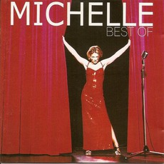 Best Of by Michelle
