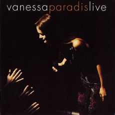 Live mp3 Live by Vanessa Paradis