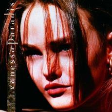 Variation Sur Le Même T'aime mp3 Album by Vanessa Paradis