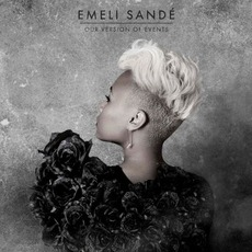 Our Version Of Events mp3 Album by Emeli Sandé