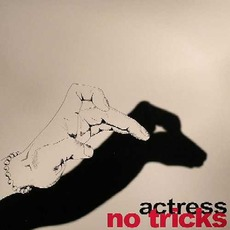 No Tricks by Actress