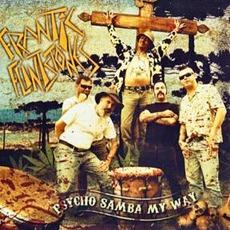 Psycho Samba My Way