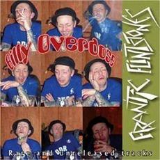 Billy Overdose